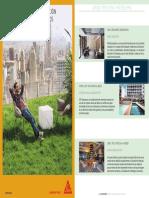 PDF-116_Arq_Hotelera_28-49.pdf