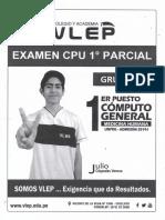 Grupo IV 1 Er Parcial 2019 II