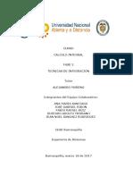 100411_6_Fase2_Trabajo final.docx