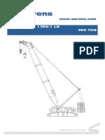 Liebherr LR1350-1 volledige brochure.pdf