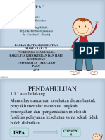 PPT Refka  ISPA.ppt
