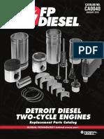 Detroit Diesel Two-Cycle Engines.pdf