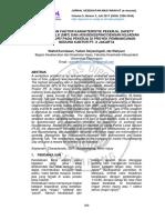 163313-ID-hubungan-faktor-karakteristik-pekerja-sa.pdf