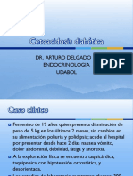 CETOACIDOSIS DIABETICA.pptx
