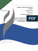 ACTIVIDAD DE APRENDIZAJE …2 IMPLEMENTACIÓN.docx