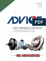 ADVICS_Aftermarket_Parts_Catalog_2017.pdf