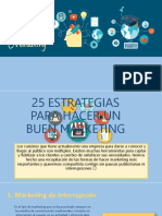 estrategias de marketing.pptx
