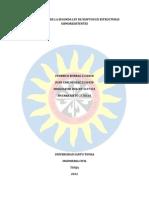 159839375-Aplicaciones-de-La-Segunda-Ley-de-Newton-en-Estructuras-Sismoresistentes.docx