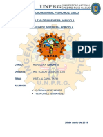 INFORME SALIDA DE CAMPO GRUPO 8.docx