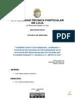 Bioseguridad y enfermedades nosocomiales.pdf