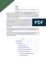 Química nuclear cuantica.docx