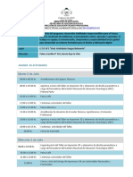 Agenda impresoras 3d- Saberes Digitales -.docx