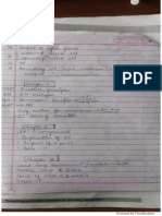 Accounting Standard 18 – Related Party Disclosures