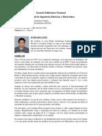 deber01_FelipeZ.pdf