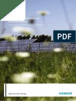 2674_RZ_Solar_PV_Praes
