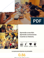 talleres BEDON.pdf