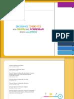 Fichas PREESCOLAR FASE INTENSIVA-CTE 2018-19.pdf