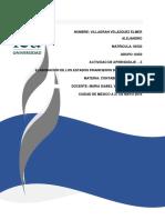 ACTIVIDAD DE APRENDIZAJE …5 ELABORACIÓN DE LOS ESTADOS FINANCIEROS DE UNA EMPRESA.docx