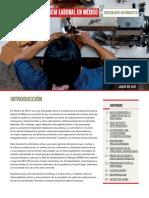 Reforma_Justicia_Laboral_Mexico_RSM_2017.pdf