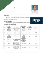 Dr. G.padmanaban Resume (1)