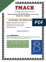 diario 3 de analisis de medicamentos.docx
