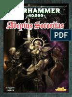 Codex Adeptus Sororitas (40k_5th_Edition)