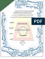 cuestionario de pirometalurgia.docx