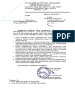 Pengumuman PPDB  2019 Jabar.pdf