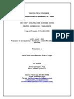 AP01-AA02–EV1PropuestaArquitecturaTecnologicaSanAntoniodeSena1Julio19.docx