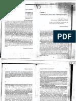 Schmitter_1992.pdf