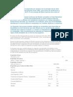 CARBURO DE SILICIO BORRADOR.docx