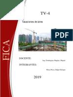 TV - 4.pdf