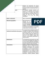 formulacion nuevo.docx