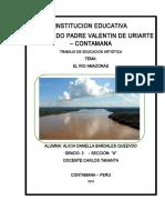 EL RIO AMAZONAS.docx