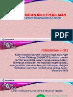 1.aPengembangan Soal HOTs.pptx
