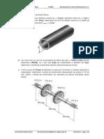 mecanica dos solidos