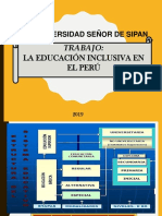 TRABAJO FINAL-INCLUSION EDUCATIVA EN PERU.pptx