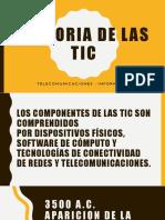 Historia de las tic.pptx