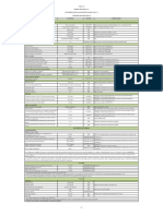 Tabla 8.1 - CRITERIOS DISEÑO REV B.pdf