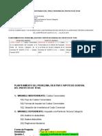 ELEMENTOS ESTRUCTURALES DEL TITULO TENTATIVO DEL PROYECTO DE TESIS.docx