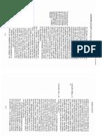cidada_paradoxal_J_Scott_c4-parte3