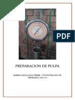 PREPARACION-DE-PULPA-Nº-1.docx