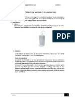 Informes de Quimica - Jeniffer Rodriguez.docx