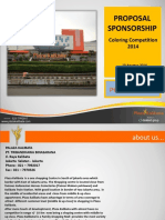 Proposal Sponsorship Coloring Competition 2014 (2)