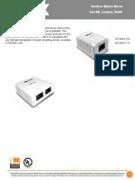 ae180nxt03_13_eng.pdf