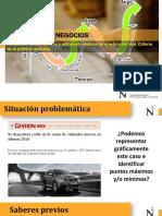 5_PPT_NEG _2_(1).pptx