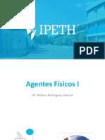 Agentes Físicos I (13).pptx