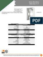 ae180nxt05_eng.pdf