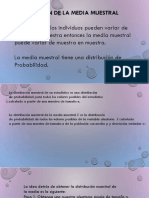 distribucion de la media muestral.pptx