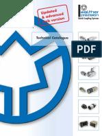 en_Walther_couppling_technical_catalouge.pdf